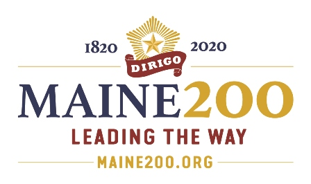 Maine200logo. SMALL