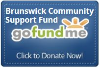 gofund me brunswick community fund