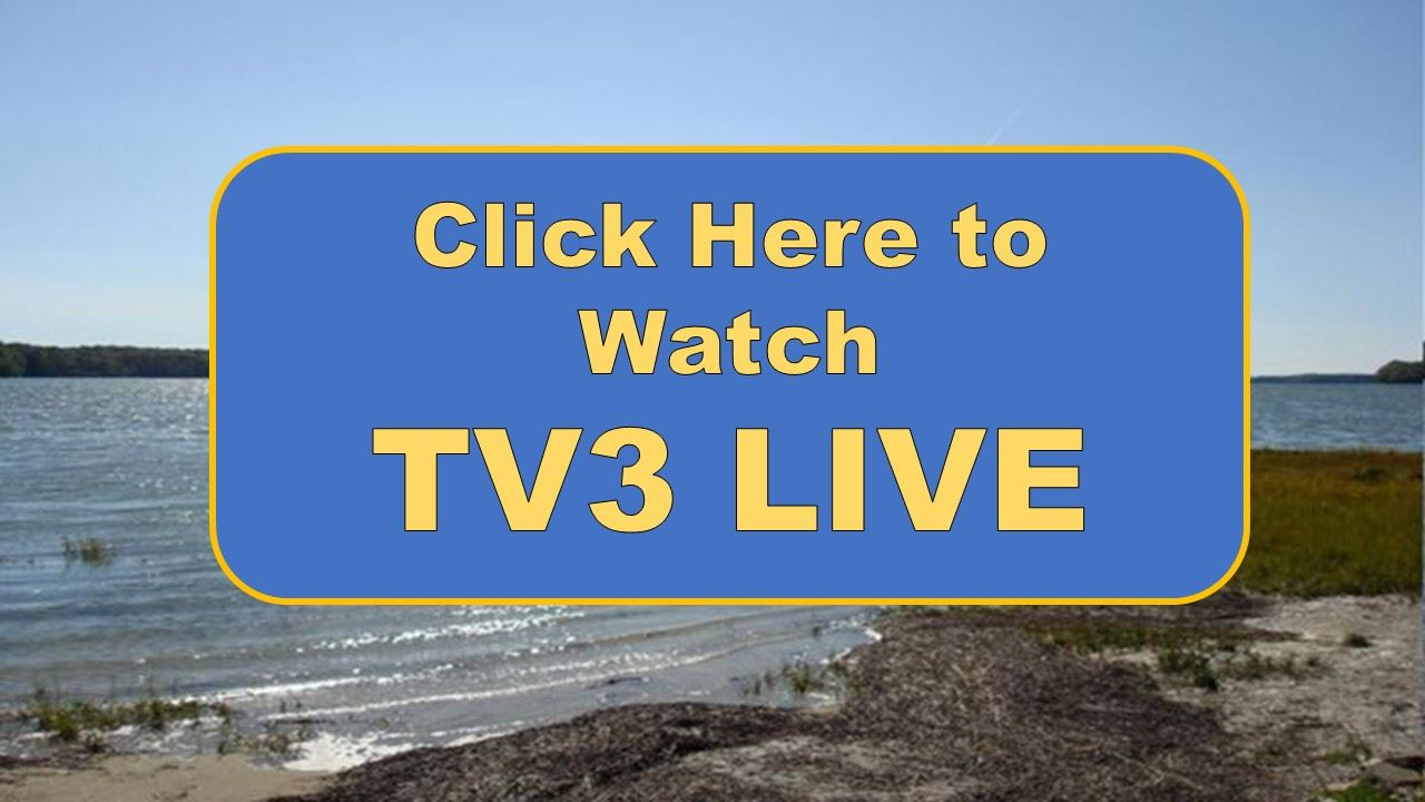 Click Here to Watch TV3 LIVEa