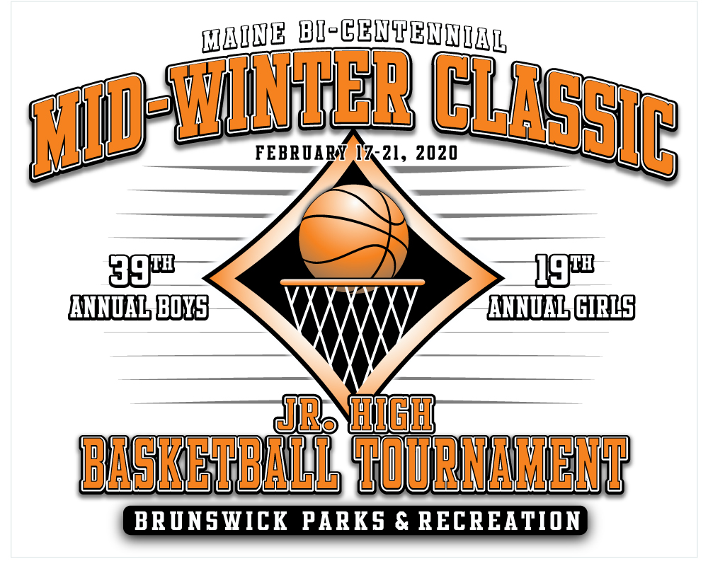 Official Mid Winter Classic Logo 2020