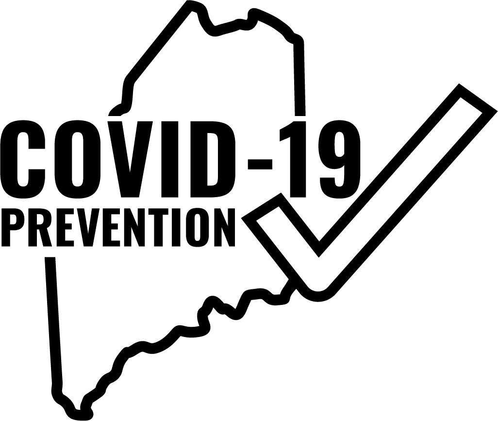 ME_COVID19_Prevention_Black_RGB