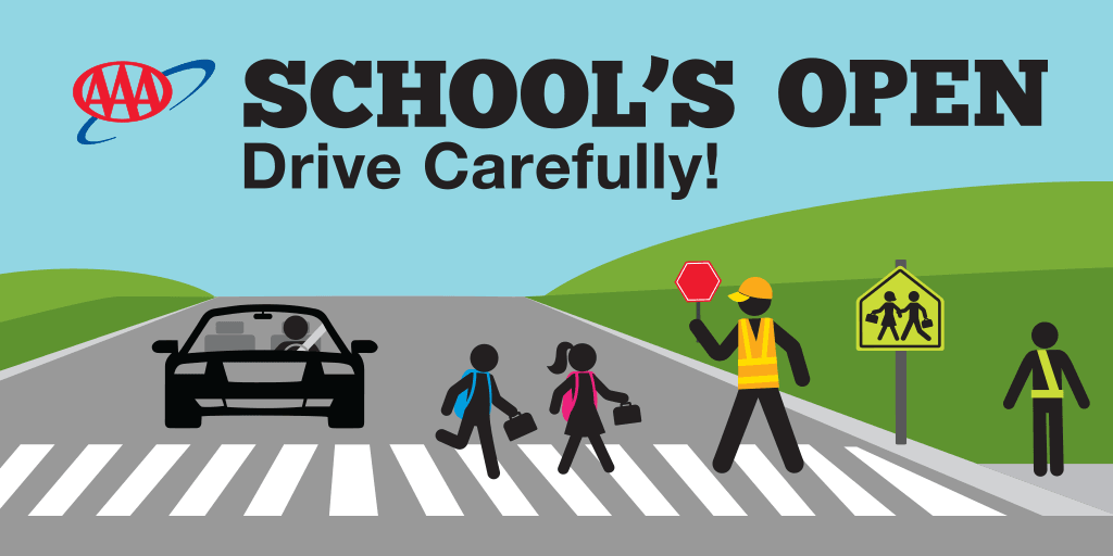 schools-open-drive-carefully.png