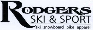 Rodgers Ski and Sport