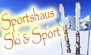 Sporthaus Ski and Sport