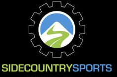 Sidecountry Sports