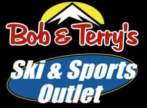 Bob and Terrys Ski and Sports Outlet