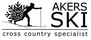 Akers Ski Cross Country Specialist