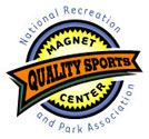 Magnet Quality Sports Center